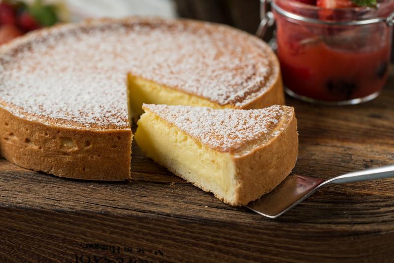 murray.pastry.029.jpg