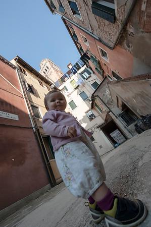 2014.09.17.-20. Venezia