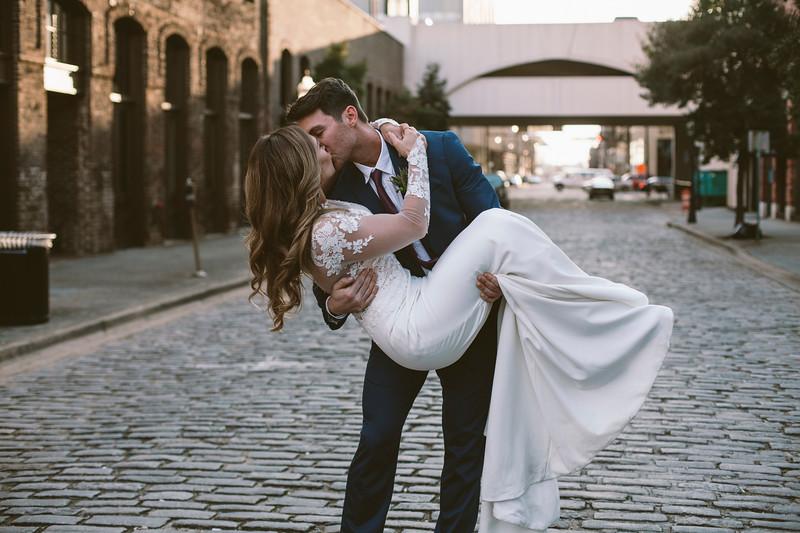 Kate&Josh_ZACH.WATHEN.PHOTOGRAPHER-1014.jpg
