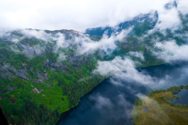 Alaska Cruise-0428-Edit.jpg