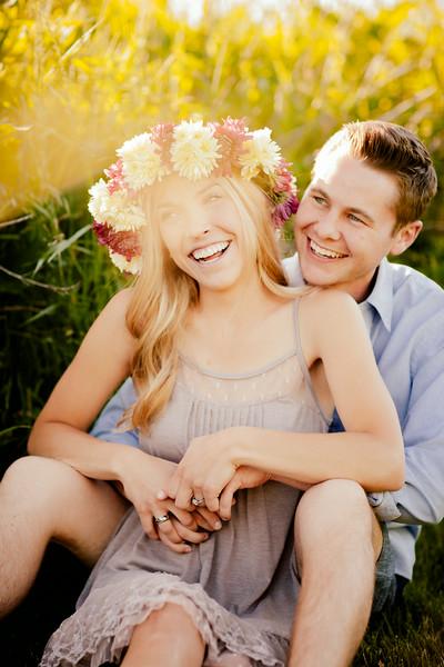 Tim & Maggie Engaged  (259 of 835).jpg