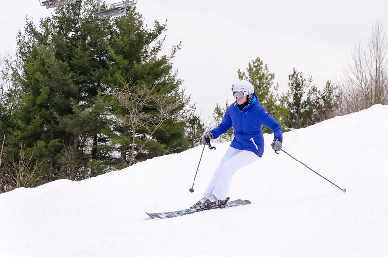 Snow-Trails-5281.jpg