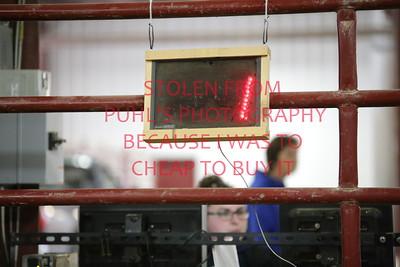 sat open poles camera 1