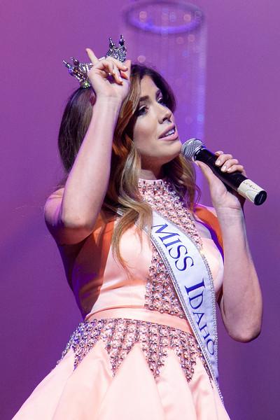 Miss_Iowa_20160611_211629 (1).jpg
