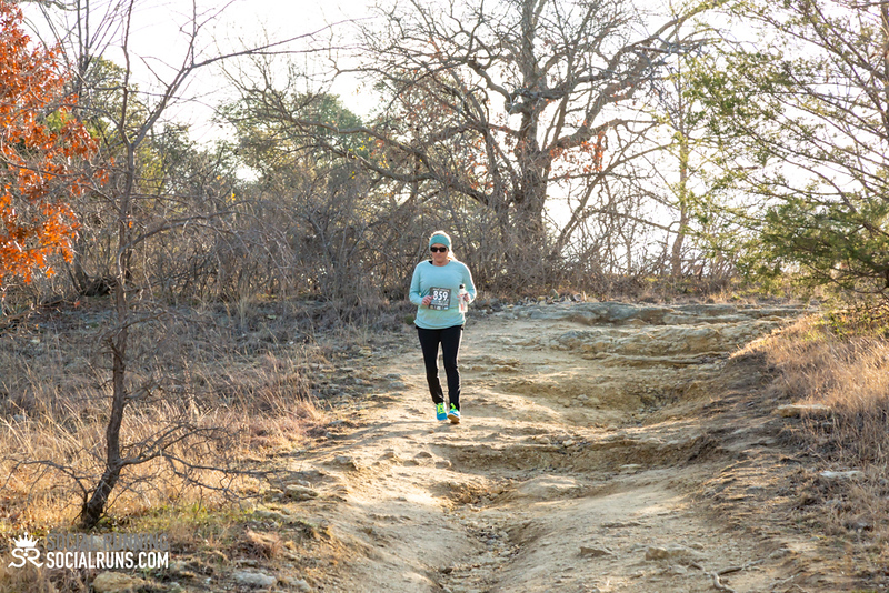 SR Trail Run Jan26 2019_CL_4309-Web.jpg