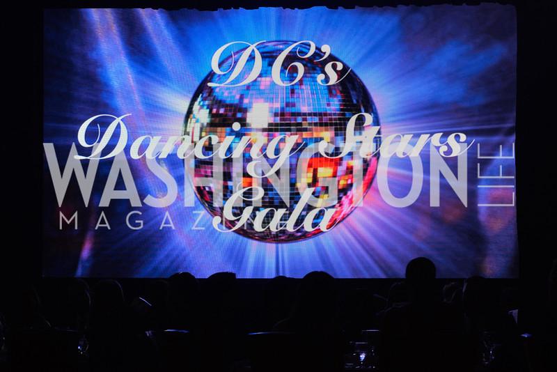 20181110-DCs-Dancing Stars-Gala-WL-VPm001.jpg