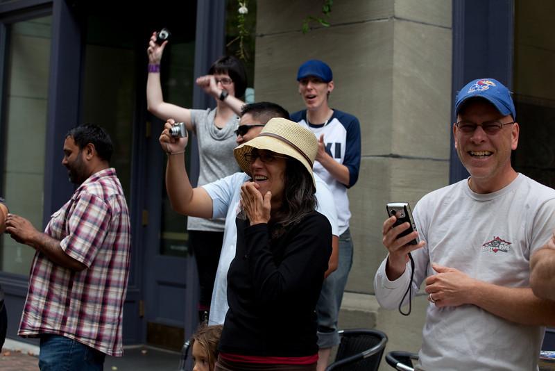 flashmob2009-336.jpg