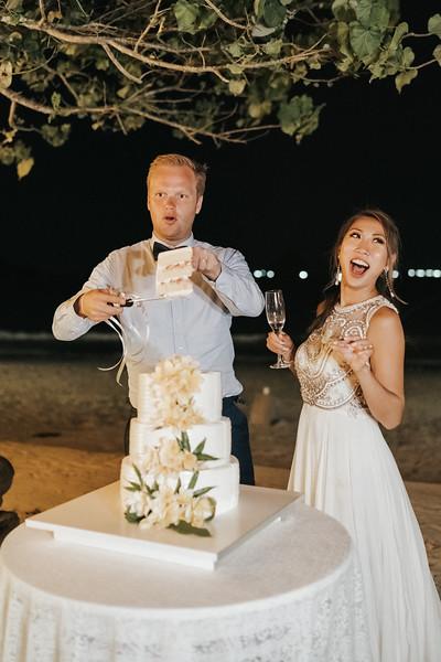 Wedding-of-Arne&Leona-15062019-726.JPG