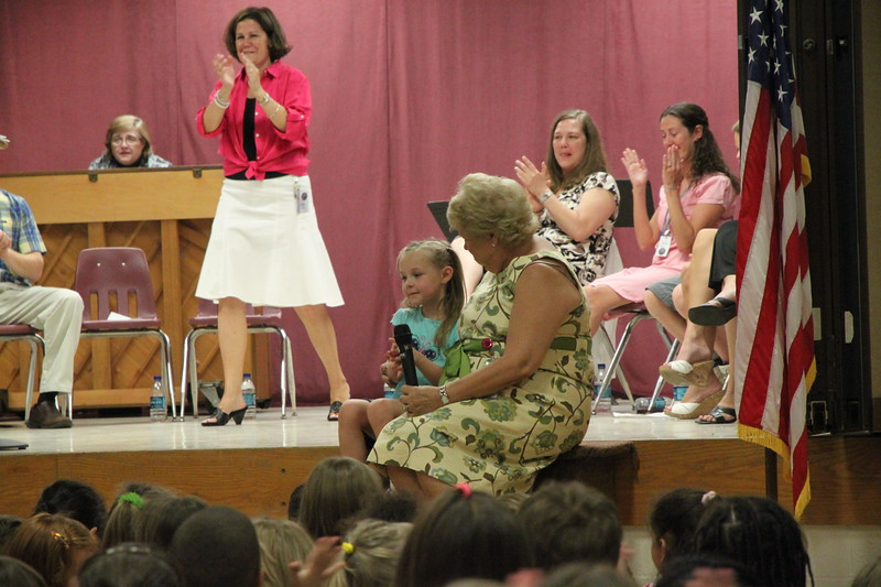 WSES Assembly-43.jpg