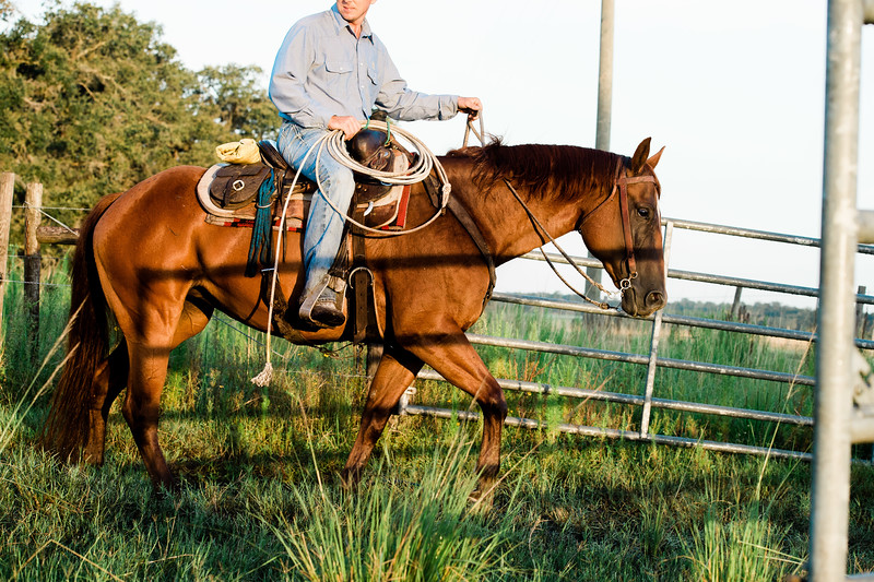 Breely Barthle Ranch COLOR (88 of 306).jpg