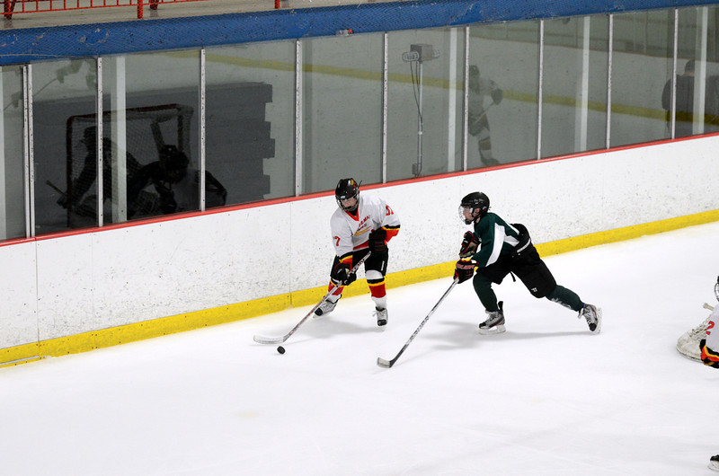 130223 Flames Hockey-183.JPG