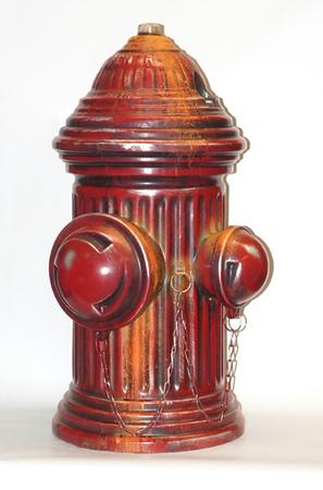 hydrantnyc.JPG
