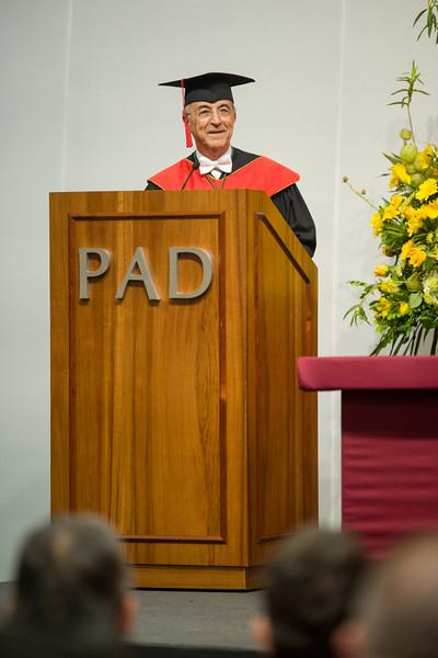 PAD MEDEX 2016 - 551.JPG