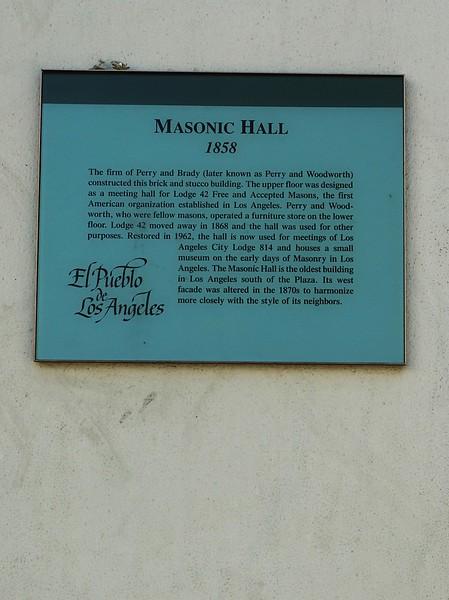 MasonicHall004-SignOnMainSt-2006-11-20.jpg