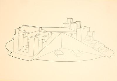 JT_Drawings_19