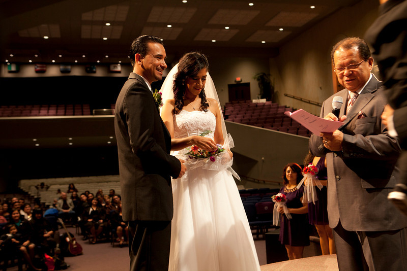 2011-11-11-Servante-Wedding-101.JPG