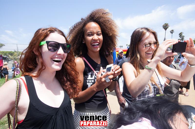 VenicePaparazzi.com-127.jpg