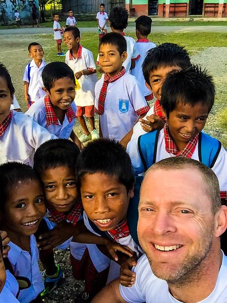 Timor Leste-212.jpg