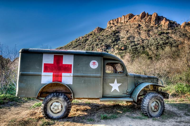 ambulance1-3.jpg