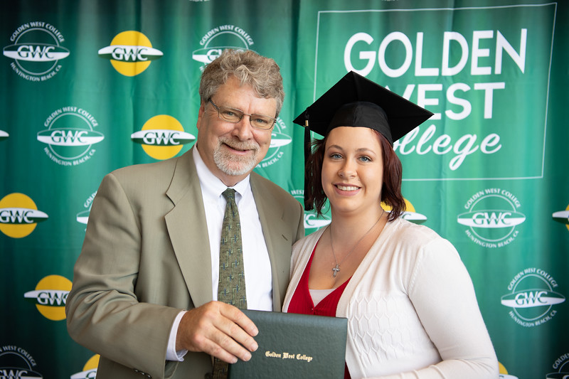 GWC-Graduation-Summer-2019-5372.jpg