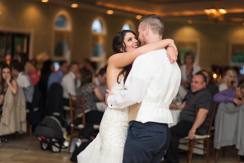 KAYLA & JACK WEDDING-475.jpg