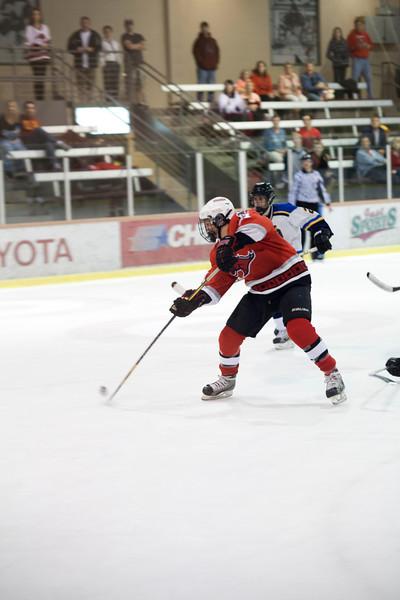 Brophy Hockey_083013_10.jpg