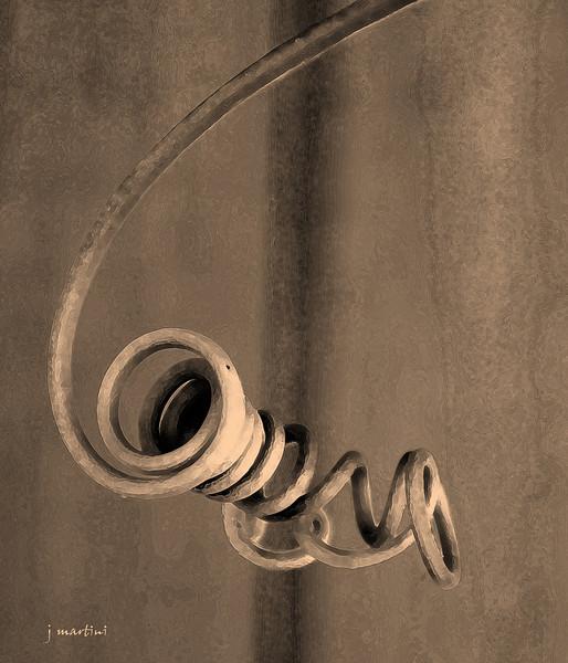 curly 10-30-2011.jpg