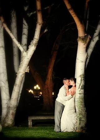 _Karins wedding day