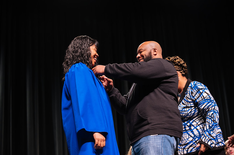 20191213_Nurse Pinning Ceremony-3748.jpg
