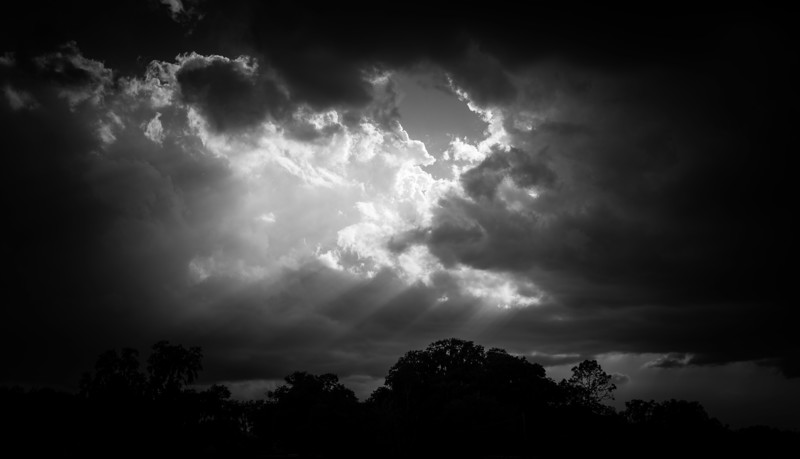 sun clouds  (1 of 1).jpg