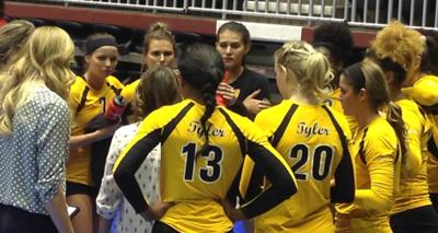apache-ladies-fall-in-quarterfinals