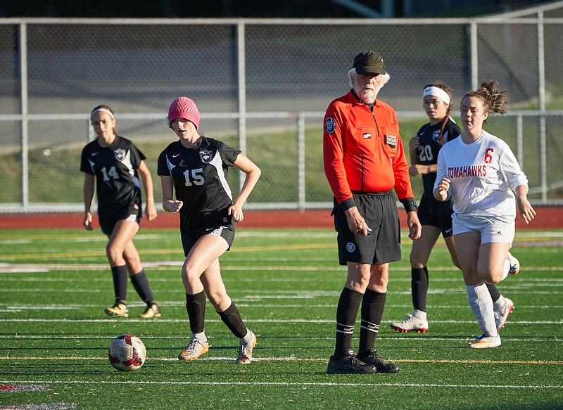 18-09-27 Cedarcrest Girls Soccer JV 187.jpg