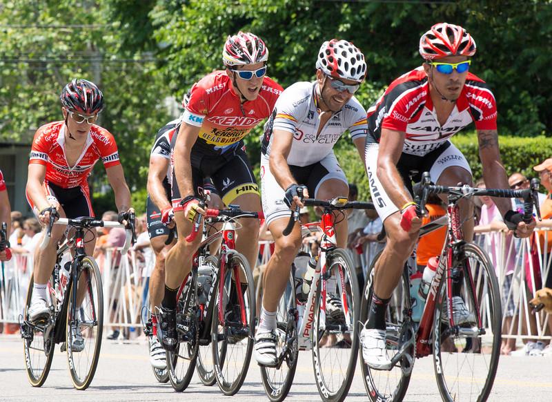 Phila Cycling Classic-05867.jpg