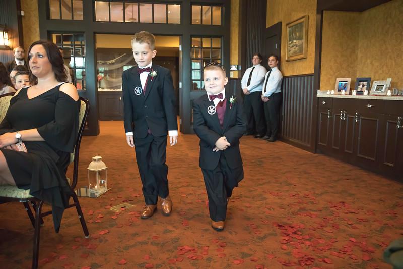 Amanda & Tyler Wedding 0431.jpg
