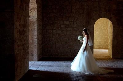 Matrimoni (immagini esempio)
