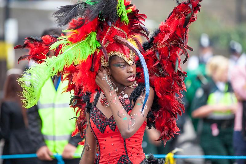 Obi Nwokedi - Notting Hill Carnival-279.jpg