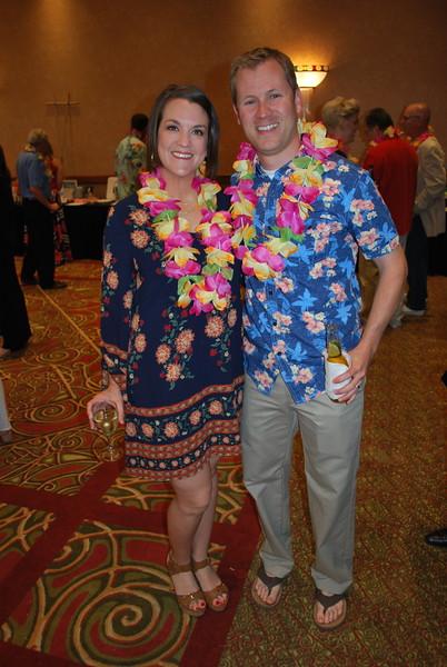Abby & Trent Rogers2.JPG