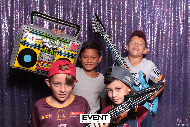 33Broncos-Members-Day-Event-Cinemas-iShoot-Photobooth.jpg