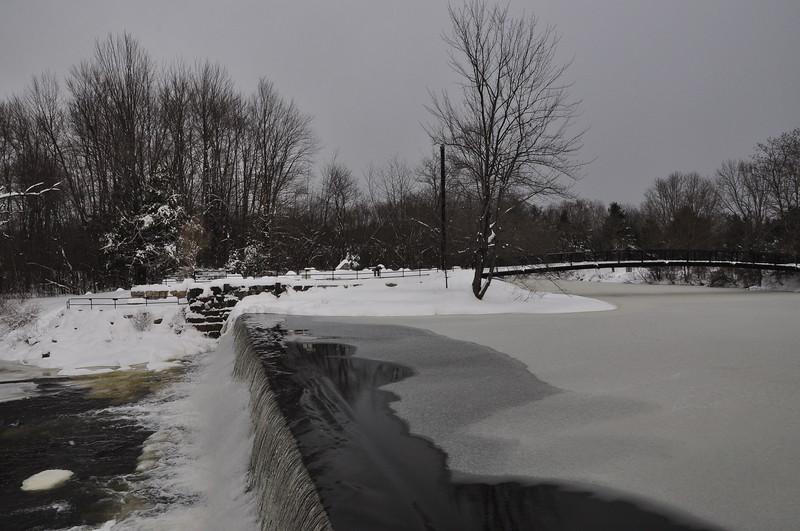 Winter12:13-Nemo-047.JPG