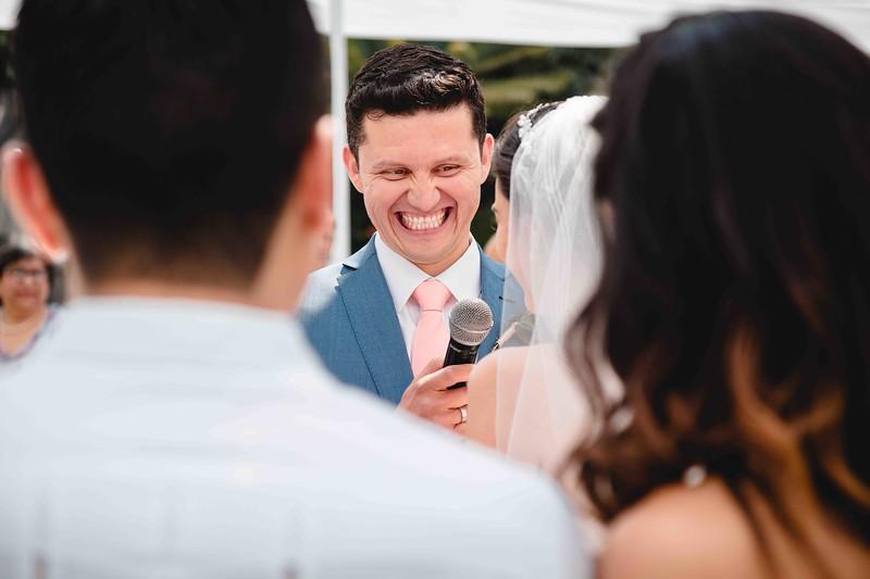 A&A boda ( Jardín Arekas, Cuernavaca, Morelos )-230.jpg