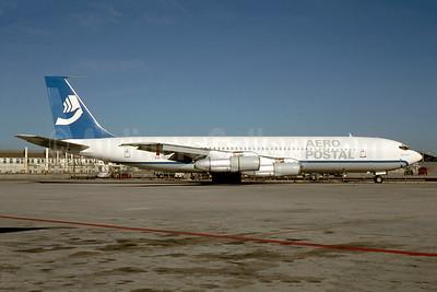 Aero Postal (1st)