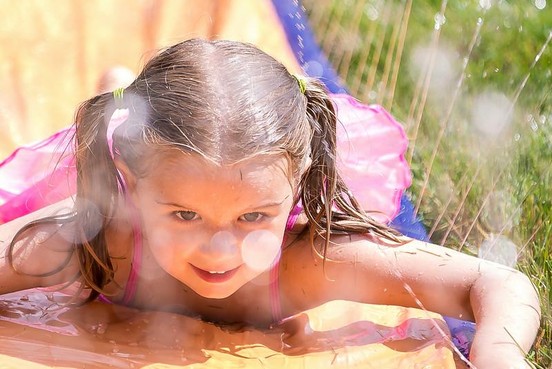20140628-Pool Party-6D-IMG_0841.jpg
