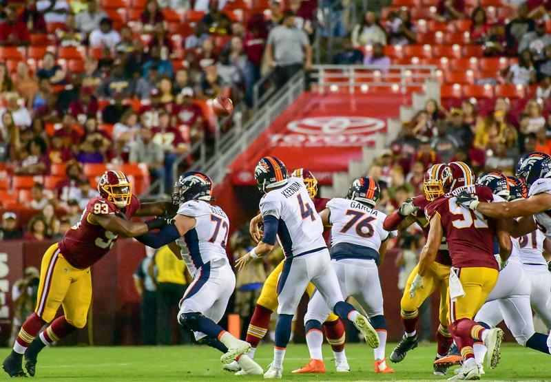 asProFootball_Redskins vs Broncos-103.jpg