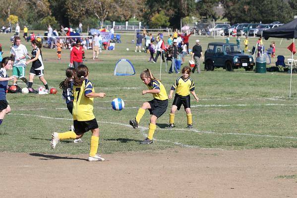 Soccer07Game09_075.JPG
