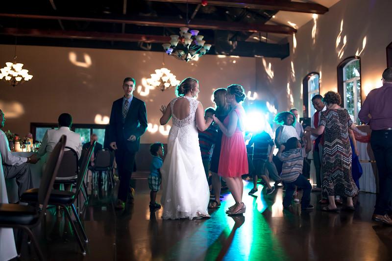 Laura & AJ Wedding (1232).jpg