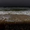 WaveDamNeckBeach-012