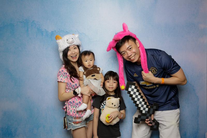 LGT_FamilyDay_wo_ovelay_038.jpg