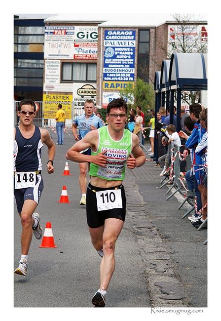 TTL-Triathlon-344.jpg