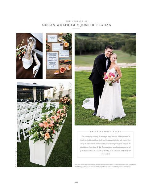 BridesOfAustin_SS2020_Wedding-Announcements_A-033.jpg