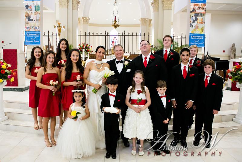 ana-blair_wedding2014-149-2.jpg